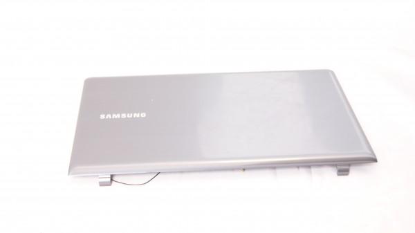 Samsung NP350V5C Oberschale AP0RS000610