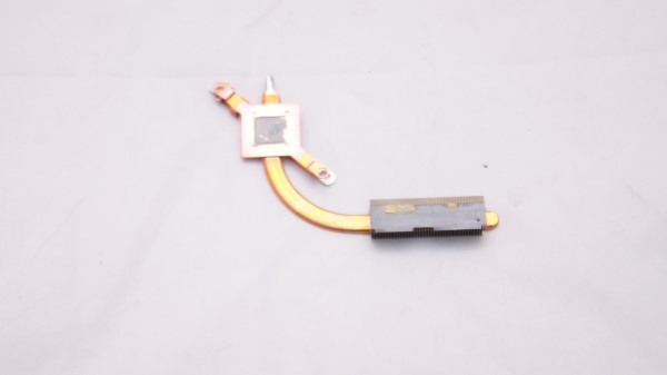 Acer Aspire 5100 Heatsink ATZHO000100