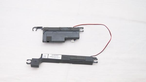 HP 250 G3 Lautsprecher 749653-001