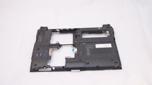 HP Elitebook 2540p Unterschale AM09C000200