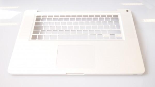 Apple MacBook Pro A1286 Palmrest mit Touchpad 613-8943-A