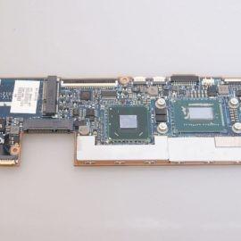 HP 13-2000eg Motherboard 689957-001
