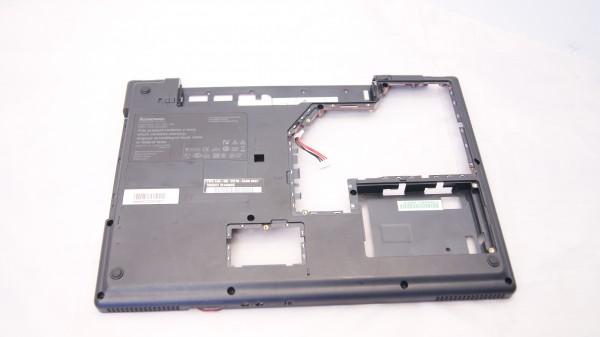 Lenovo ThinkPad 4446 Unterschale AP067000800