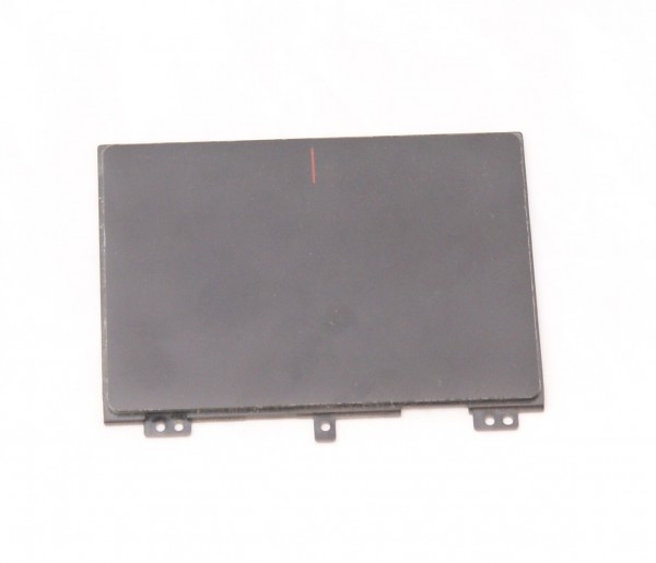 Asus N550J Touchpad Board 13N0-P9A0C01