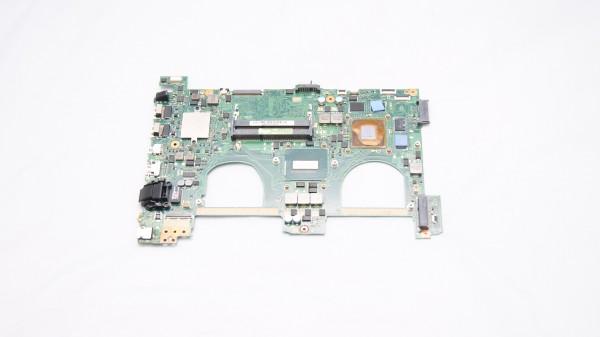 ASUS N550JV Mainboard 60NB0860-MB1610(213)