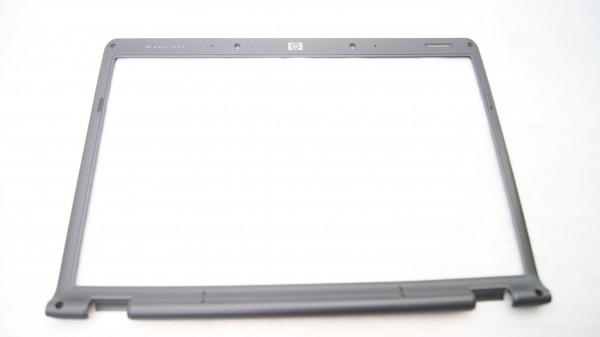 HP DV6000 Displayrahmen 433282-001