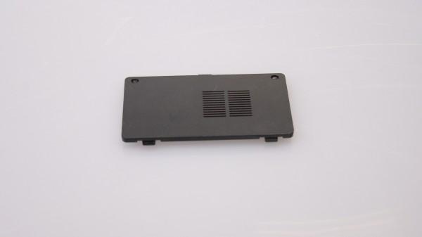 ASUS K42J RAM Abdeckung 13N0-GRP0D01