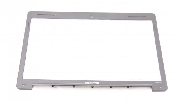 HP CQ71 Displayrahmen 534654-001