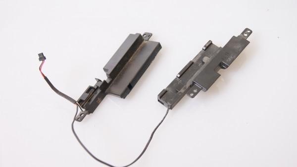 HP DV6-3012eg Lautsprecher AAS3PLX6TP303