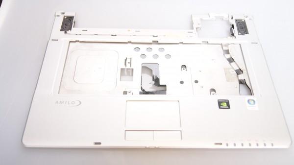 Fujitsu Siemens Amilo Pa1538 Palmrest 80-41212-00