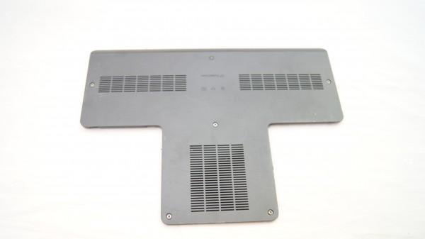 HP DV7-4165eg HDD RAM Abdeckung 3GLX900