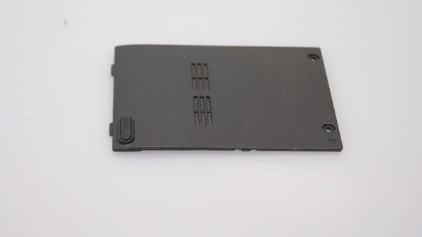 Acer Aspire 5732Z HDD Abdeckung AP06R000300