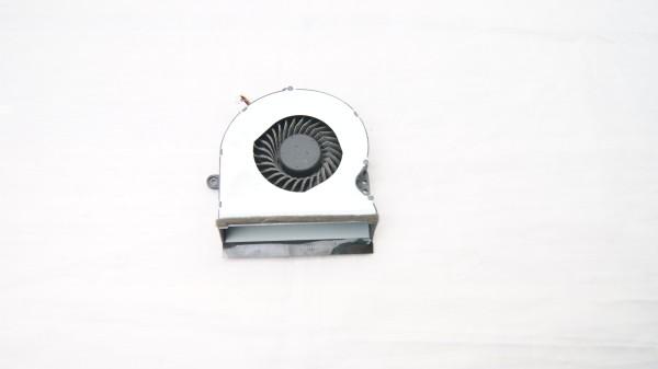 Asus G751 Lüfter 13NB06F1P11011 KSB0612HBA03