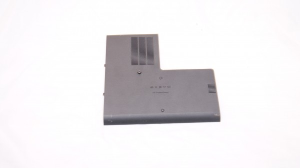 HP Pavilion G6-2000series HDD Abdeckung 684172-001