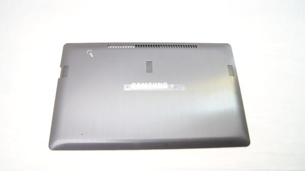 Samsung BA75-03241D Oberschale