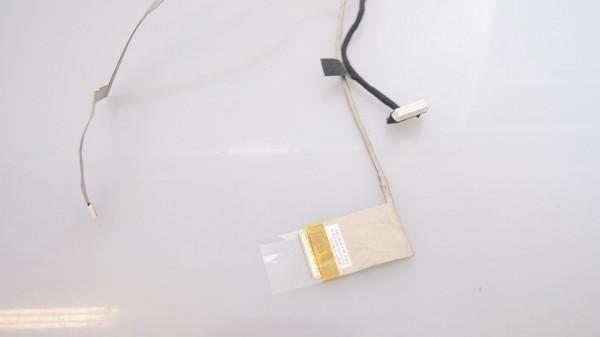 Samsung NP275E5E Displaykabel BA39-01311A