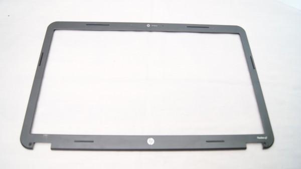 HP Pavilion G7-1000 Display Rahmen 646502-001