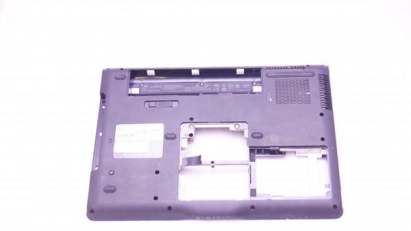 HP DV6500 Unterschale FBAT8011018-L