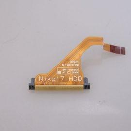Samsung NP770Z7E HDD Kabel BA41-01984A