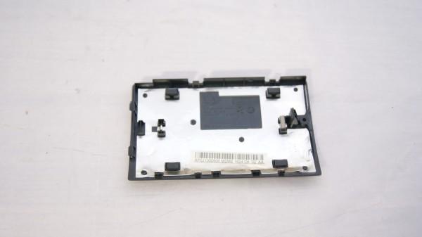 Lenovo Yoga 13 Oberschale 11S30500115