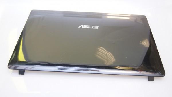 ASUS X53B Oberschale AP0J1000100