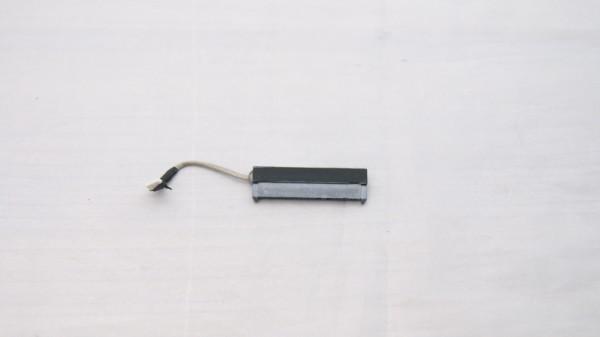 Lenovo Y50-70 HDD Kabel DC02001WB00