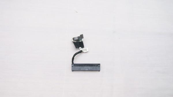 HP G6-1110EG HDD Kabel DD0R11HD000
