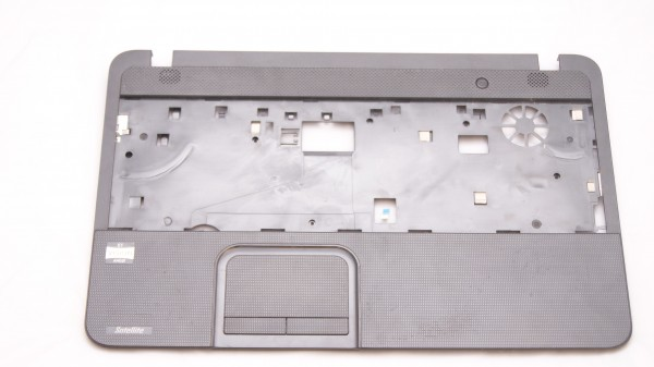 Toshiba C850 Palmrest mit Touchpad H000050190