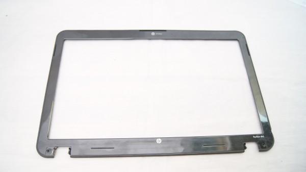 HP DV6-3012eg Display Rahmen 3ILX6LBTP10