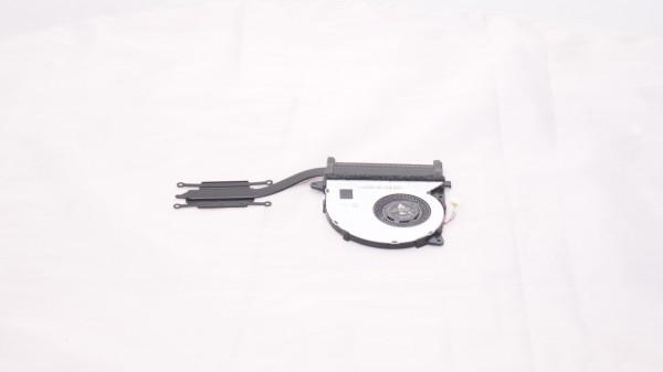 Asus U305 Lüfter mit Heatsink 13NB0AB0P01011