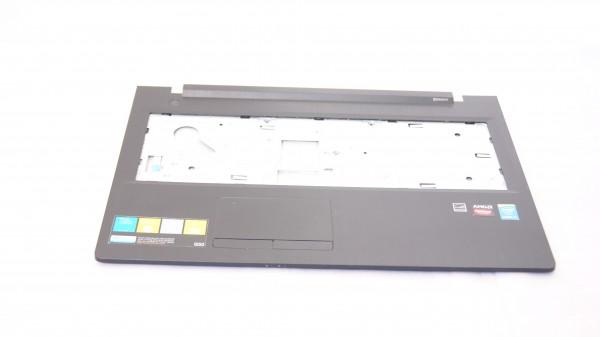 Lenovo G50 Palmrest mit Touchpad AP0TH000400