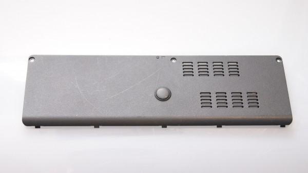 Acer Aspire E1-522 HDD Abdeckung WIS604YU05001131