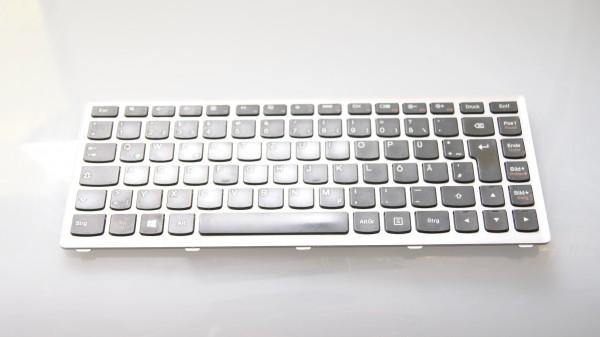 Lenovo IdeaPad U410 Tastatur 25208937