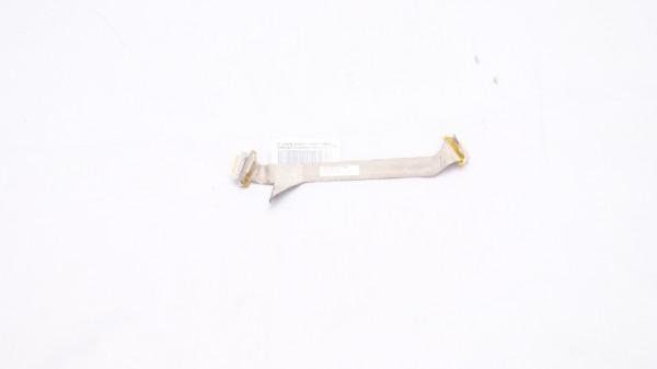 Asus N56V Switch BD Kabel DDNJ88BP1000