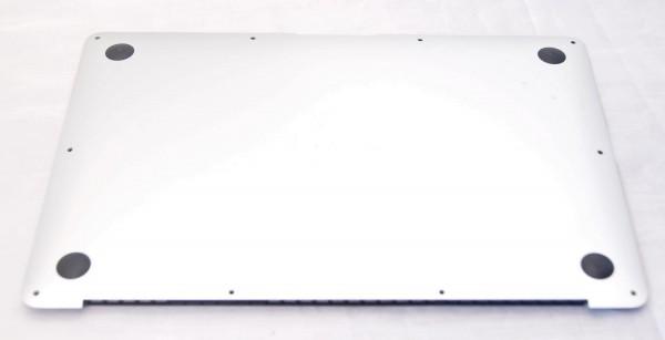 Apple MacBook Air 13 A1466 Unterschale 604-7803-A