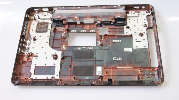Dell Inspiron N5010 Unterschale 0P0DJW
