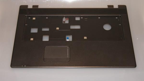 Emachines AIC 70 Palmrest mit Touchpad 13N0-YQA0G01