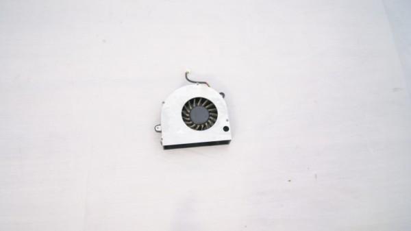 HP Pavilion G6-2000 Series Palmrest 684177-001