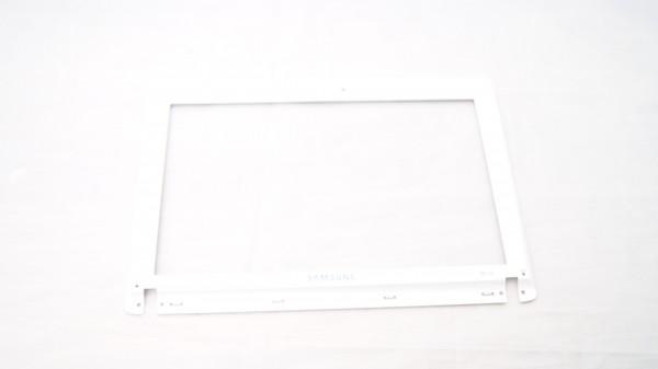 Samsung NC10 Displayrahmen BA81-05840B