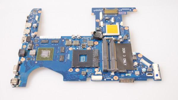 Samsung NP-RD511-S05AT Mainboard Ersatzteilspender BA92-08160A