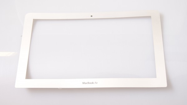 Apple MacBook Air A1370 Displayrahmen 604-1712-A