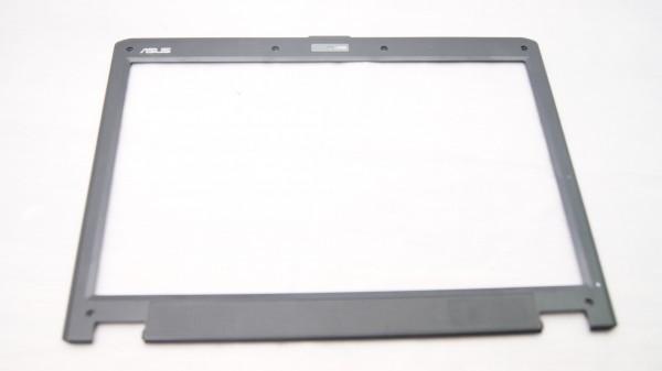 Asus F6E Displayrahmen 13GNE71AP021