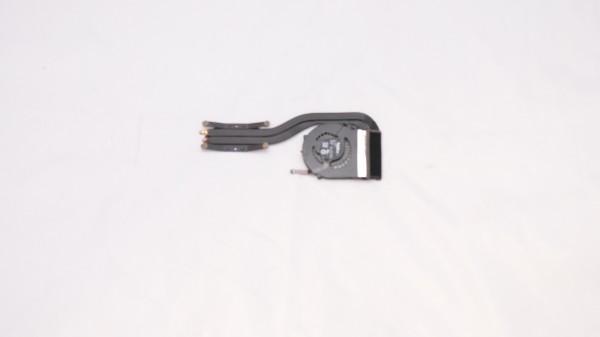 Lenovo Thinkpad X1 Carbon Lüfter mit Heatsink 0C54435
