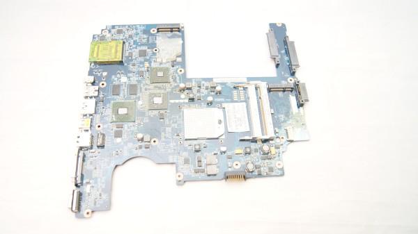 HP DV7-1000 Motherboard 486542-001