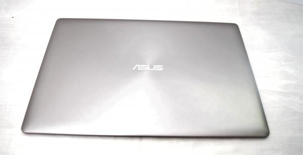 Asus UX501J Oberschale 13NB07D2AM0121