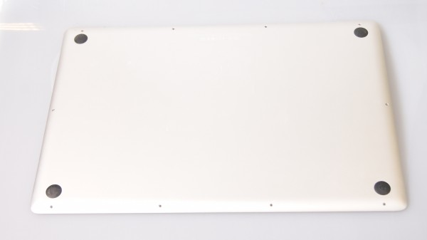 Apple MacBook Pro A1297 Unterschale 922-9297