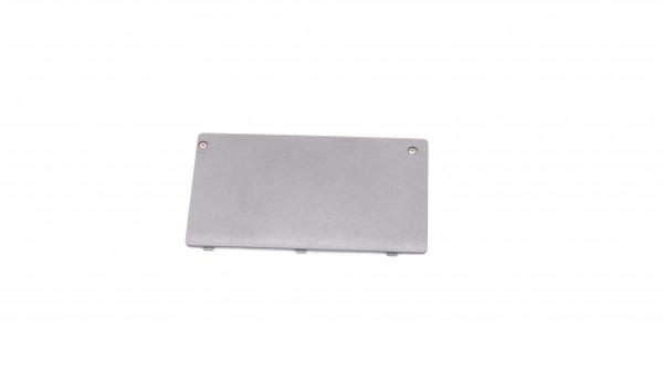 Sony Vaio SFV152A2M HDD Abdeckung 3KHK900