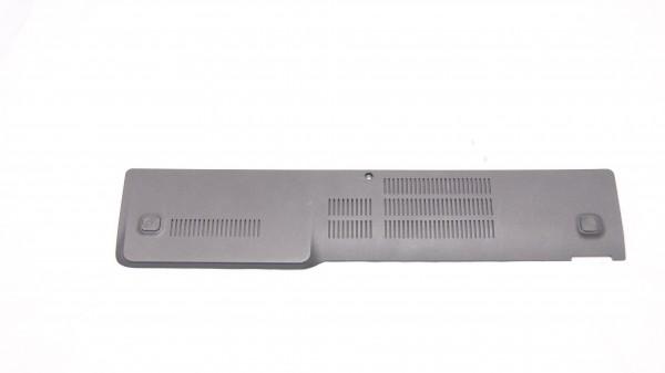 Asus N56V Ram Abdeckung 13GN9J1AP030-1
