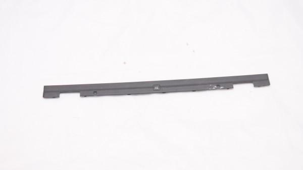Lenovo Yoga 13 Scharnier Abdeckung 73041027