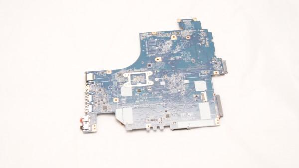 Sony Vaio SVF152C29M Motherboard 31HK9MB0010